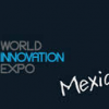 World Innovation Expo 2013 (WIE)